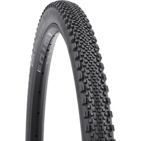 "WTB Raddler TCS Light Fast Rolling Opona Clincher 28x1.7"", black"